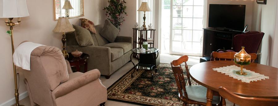 senior-living-apartment