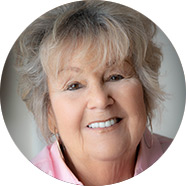 Retirement Living Safety testimonial